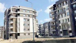 Photo of الإسكان: مدينة ملوي الجديدة تضم وحدات بمستويات منخفضة ومتوسطة وفاخر