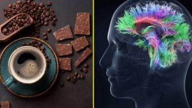 Photo of تناولي الشوكولاتة والقهوة معا وتمتعي بهذه الفائدة