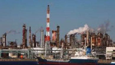 Photo of النفط يصعد بدعم من آمال اتفاق التجارة الأمريكي الصيني وخفض أوبك