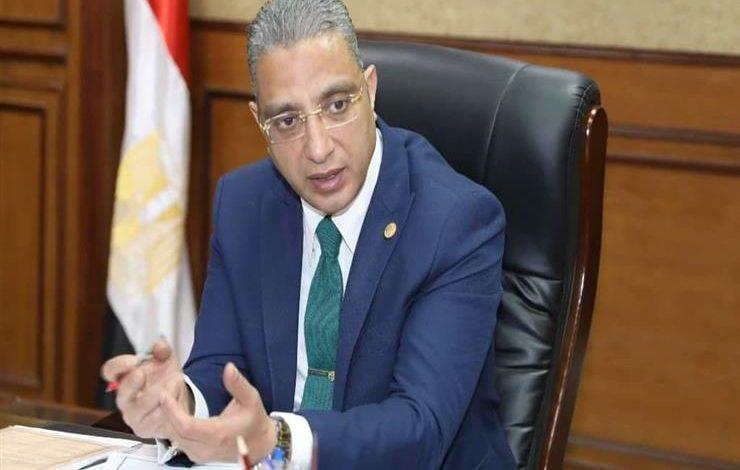أحمد الأنصاري