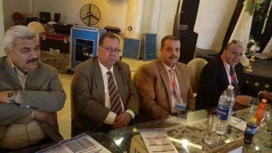 Photo of المؤتمر الطبى الثاني للطوارئ والحالات الحرجة الذى نظمته مستشفى المحلة العام