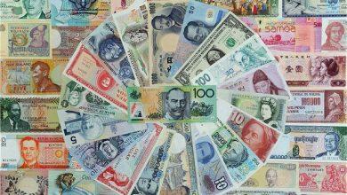 Photo of سعر الدولار وأسعار العملات الأجنبية اليوم الجمعة 31-1-2020