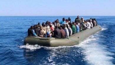 Photo of انعقاد المنتدى الدولي الثاني لإحصاءات الهجرة في القاهرة خلال الفترة 19-21 يناير 2020