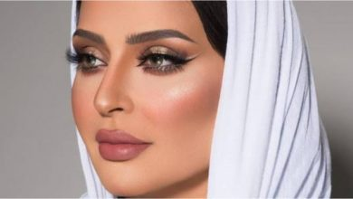 Photo of مهرها مليون ريال .. تفاصيل زواج الفاشونيستا السعودية بدور البراهيم