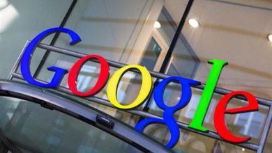 Photo of لن تحتاج إلى تثبيت تطبيق.. تسجل المكالمات قريبا من جوجل عبر أندرويد