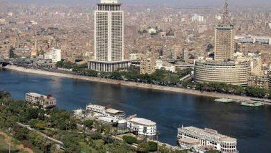 Photo of تتوقع نموا اقتصاديا قويا خلال 2020.. الأمم المتحدة تشيد بالاقتصاد المصري 2019