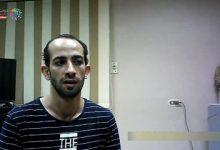 Photo of الطعن على إعدام قاتل طفليه في ميت سلسيل أبريل المقبل