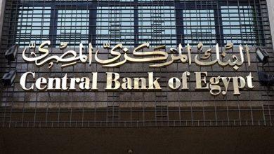 Photo of البنك المركزي يعلن تثبيت أسعار الفائدة