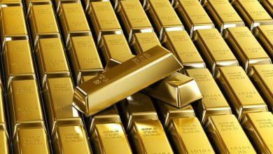 Photo of أسعار الذهب ترتفع في تعاملات الخميس وسط تنامي القلق إزاء فيروس كورونا