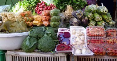 Photo of بشان استيراد الخضراوات والفاكهة من الصين.. اتحاد الغرف التجارية يصدر بيانا