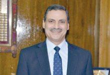 Photo of رئيس بنك الاستثمار القومي: نطرح أعلى فائدة على شهادات الاستثمار في مصر