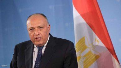 Photo of مصر ترد رسميا على صفقة القرن بشأن فلسطين
