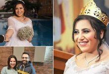 Photo of نقابة الأطباء تهدد 5 قيادات في صحة المنيا بالشطب بعد حادث وفاة 3 طبيبات