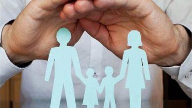 Photo of الصحة: 230 مليار جنيه تكلفة تطبيق التأمين الصحي الشامل في جميع مصر