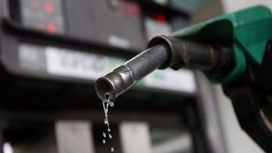 Photo of الحكومة: 3 مليارات جنيه مكاسب البترول في 3 أشهر