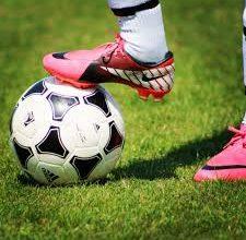 Photo of مواعيد جميع مباريات اليوم الثلاثاء 21-1-2020