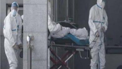 Photo of سفارة مصر في الصين ترد على إصابة مصريين بالفيرورس الجديد كورونا