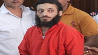 Photo of لأول مرة.. الكشف عن تفاصيل خطة القبض على الإرهابي حبارة