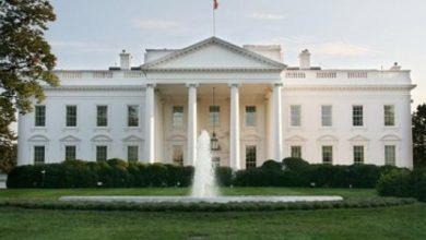 """Photo of إدارة ترامب تطلب ميزانية تقدر بـ2.5 مليار دولار لمحاربة """"كورونا"""""""