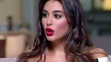 "Photo of ياسمين صبري: مسلسل ""فرصة ثانية"" يقدمني بشكل مختلف"
