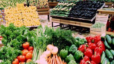 Photo of أسعار الخضراوات والفاكهة اليوم الثلاثاء 4 – 2 – 2020