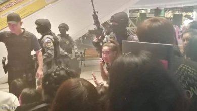 """Photo of تعرف على تفاصيل """"مذبحة"""" تايلاند"""