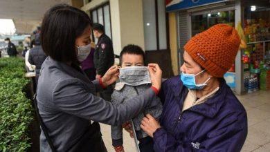 "Photo of خبراء الصحة يكشفون سبب عدم إصابة الأطفال بفيروس ""كورونا"""