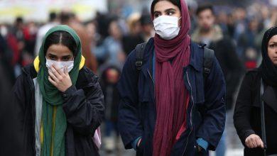 Photo of وزير الصحة الإيراني: ارتفاع الوفيات بفيروس كورونا إلى 12 شخصا