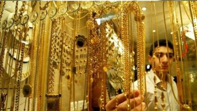 Photo of تعرف على أسعار الذهب اليوم الخميس 27-2-2020