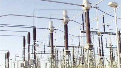 Photo of الكهرباء: 24 ألفا و800 ميجاوات الحمل المتوقع اليوم