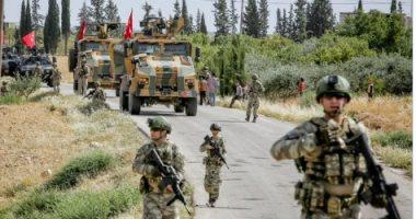 Photo of تركيا تعزز وجودها العسكري في إدلب السورية