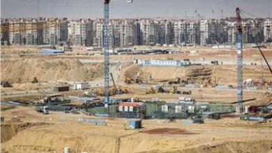 Photo of خبير اقتصادي: مصر ستصبح سادس أقوى اقتصاد عالميا بحلول 2030