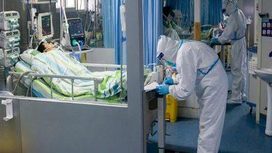 "Photo of سنغافورة تسجل حالة إصابة مؤكدة جديدة بفيروس ""كورونا"""