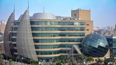 "Photo of غدًا.. ""مستشفى 57357 "" تعقد مؤتمرها الدولي الثالث لجراحات أورام المخ"