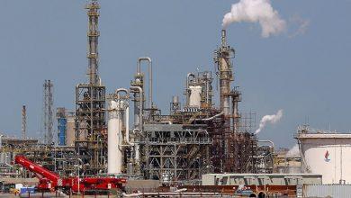 """Photo of استئناف إنتاج النفط في """"الوفرة"""" المشترك بين السعودية والكويت"""