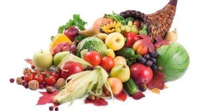 Photo of أسعار الخضراوات والفاكهة اليوم الأحد 23-2-2020