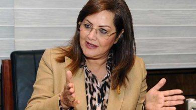 Photo of وزيرة التخطيط :نستهدف الوصول إلى معدل نمو 6% خلال 2021/2020