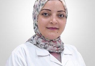 Photo of تقنية الـUltherapy علاج غير جراحي بنسبة نجاح 100%
