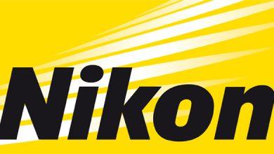 Photo of اصعد إلى القمة في عالم تصوير الأحداث الرياضية مع كاميرا Nikon D6 الجديدة نيكون D6