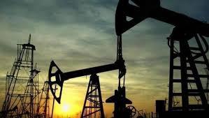 "Photo of أسعار النفط تتراجع لأدنى مستوى بسبب المخاوف من ""كورونا"""