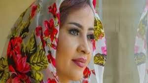 Photo of الوسط الإعلامي السوداني ينعي المذيعة الراحلة رتاج الأغا