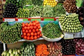 Photo of أسعار الخضار والفاكهة اليوم الخميس بالأسواق