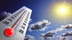 Photo of حالة الطقس غدا الجمعة 14-2-2020