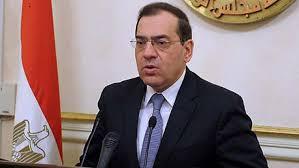 Photo of وزير البترول: نسعى لزيادة إنتاج الزيت الخام والغاز الطبيعي وخفض تكلفة الإنتاج