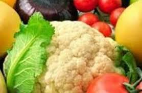 Photo of أسعار الخضار والفاكهة اليوم الخميس 20-2-2020
