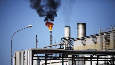 "Photo of مسئول يكشف تأثير ""كورونا"" على قرار ""أوبك"" في إنتاج النفط"