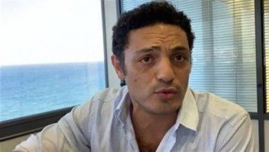 Photo of عاجل| الحكم بالسجن 11 سنة على المقاول الهارب محمد علي