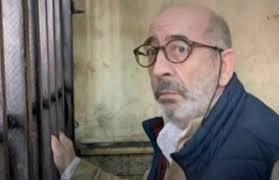 Photo of حبس فنان مصري 30 عاماً بتهمة تهريب الآثار