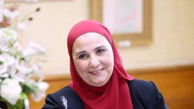 Photo of وزيرة التضامن: انخفاض أسعار الحج هذا العام لتراجع الدولار