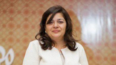 Photo of مصر تحتل المركز الثاني في قائمة أقوى 100 سيدة أعمال في الشرق الأوسط